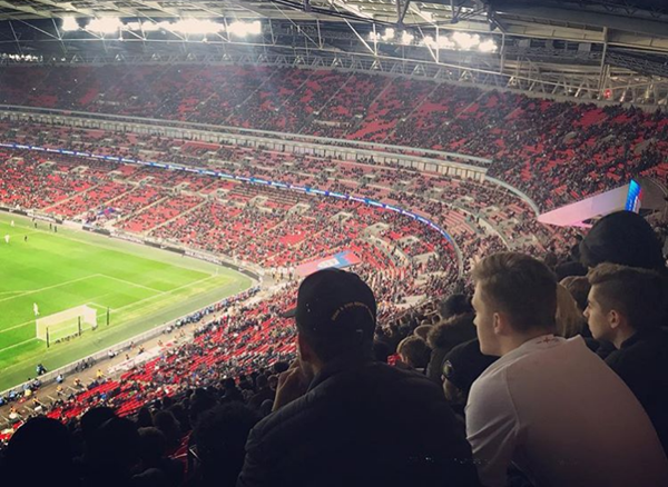 Football-academy-Wembley-2-Nov18.png