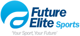 Future-Elite-Sports-Logo.png